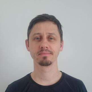 Tomáš Plánka