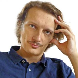 Juraj Benko
