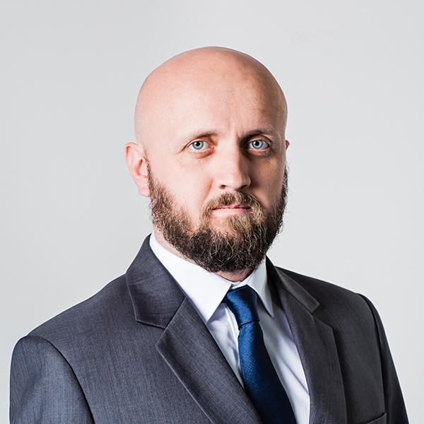 Juraj Bakoš